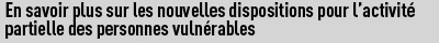 article_personnes_vulnerables