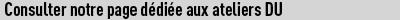 page_atelier_du