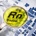 campagne_radon