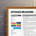 affichage_obligatoire