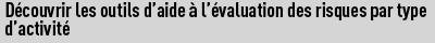 outils_aide_evaluation_risques_par_tpe_d'activité