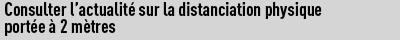 actualité_extension_distance_physique