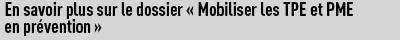 article_mobiliser_TPE_PME_prevention