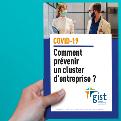prevention_cluster_entreprise